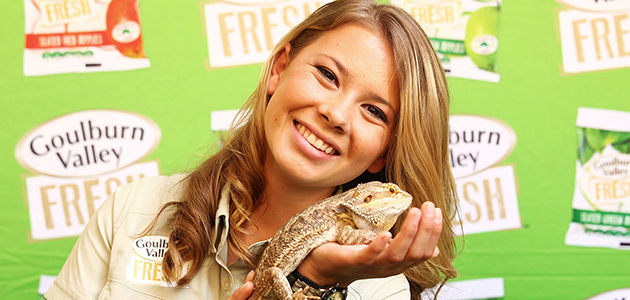 https://au.lifestyle.yahoo.com/new-idea/news/star-watch/article/-/20353984/bindi-irwin-meet-my-boyfriend/